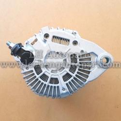 ไดชาร์จ NISSAN TEANA J32 250XV ปี09-13 130A (ใหม่)