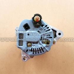 ไดชาร์จ VOLVO 940,740 ND 12V 80A (รีบิ้วโรงงาน)