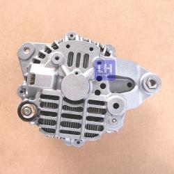 ไดชาร์จ MITSUBISHI PAJERO 6G74 GDI 12V 125A (รีบิ้วโรงงาน)