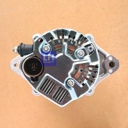 ไดชาร์จ HONDA Civic G5 EG/เตารีด ปี92-95 (รีบิ้วโรงงาน)