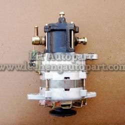 ไดชาร์ท HINO W04D/FC ND ปั๊มใหญ่ 24V 35A (ใหม่)