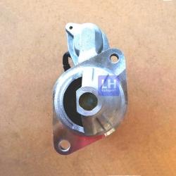 ไดสตาร์ท HINO W04D/ FC เดิมMS 11T 24V 5.5kw (ใหม่)