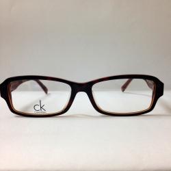 ck2 (หมด)