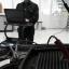 เครื่องชาร์จแบตเตอรี่อัจฉริยะ CTEK รุ่น PRO120 12V สำหรับแบตเตอรี่ 10Ah - 3000Ah (15Ah-1200Ah LiFePO4) thumbnail 7