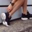 นาฬิกาผู้หญิง CASIO Baby-G รุ่น BGS-100GS-1A FOR RUNNING SERIES (ซีรีย์เพื่อนักวิ่ง) thumbnail 6