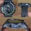 นาฬิกาผู้หญิง CASIO Baby-G รุ่น BGS-100-1A FOR RUNNING SERIES (ซีรีย์เพื่อนักวิ่ง) thumbnail 6