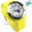 นาฬิกาผู้หญิง CASIO Baby-G รุ่น BGA-225-9A Beach Glamping Series thumbnail 4