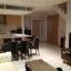 ให้เช่าคอนโด The Emporio Place (ดิ เอ็มโพริโอ เพลส) ห้อง (Duplex) 1 ห้องนอน 1 ห้องน้ำ thumbnail 24