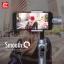 Zhiyun Smooth Q Gimbal 3-Axis - ไม้กันสั่นสำหรับโทรศัพท์มือถือ thumbnail 8