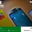 Gorilla Nano Pro 7H - ฟิล์ม Samsung Galaxy S9 , S9 Plus [ กาวเต็ม ] thumbnail 11