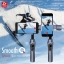 Zhiyun Smooth Q Gimbal 3-Axis - ไม้กันสั่นสำหรับโทรศัพท์มือถือ thumbnail 6