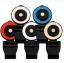 Joystick ROV BG-18 (แบบหนีบพับได้) thumbnail 1