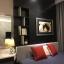 ให้เช่าคอนโด Whizdom Avenue Ratchada - Ladprao ( วิซดอม อเวนิว รัชดา – ลาดพร้าว ) 1 ห้องนอน thumbnail 8
