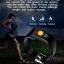 Smart Bracelet CK18s - นาฬิกาอัจฉริยะ ระบบเต็ม นับก้าว,แจ้งแคลลอรี่,ระยะทาง,อัตราการเต้นหัวใจ,ความดันโลหิต thumbnail 9