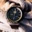 นาฬิกาผู้หญิง CASIO Baby-G รุ่น BGS-100-1A FOR RUNNING SERIES (ซีรีย์เพื่อนักวิ่ง) thumbnail 5