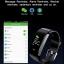 Smart Bracelet CK18s - นาฬิกาอัจฉริยะ ระบบเต็ม นับก้าว,แจ้งแคลลอรี่,ระยะทาง,อัตราการเต้นหัวใจ,ความดันโลหิต thumbnail 12