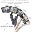 Zhiyun Smooth Q Gimbal 3-Axis - ไม้กันสั่นสำหรับโทรศัพท์มือถือ thumbnail 7