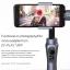 Zhiyun Smooth Q Gimbal 3-Axis - ไม้กันสั่นสำหรับโทรศัพท์มือถือ thumbnail 10