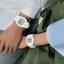 นาฬิกาผู้หญิง CASIO Baby-G รุ่น BGD-560-7 thumbnail 9