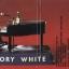 Ray Charles - Ellie, My Love thumbnail 5