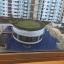 ให้เช่าคอนโด ศุภาลัย ปาร์ค แยกเกษตร SUPALAI PARK KASET ห้องสตูดิโอ ขนาด35 ตรม ชั้น 7 วิวสระว่ายน้ำ thumbnail 9