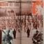 Jerry Goldsmith - Papillon - Original Motion Picture Soundtrack thumbnail 6