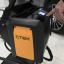 เครื่องชาร์จแบตเตอรี่อัจฉริยะ CTEK รุ่น PRO120 12V สำหรับแบตเตอรี่ 10Ah - 3000Ah (15Ah-1200Ah LiFePO4) thumbnail 10