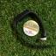 Smart Bracelet CK18s - นาฬิกาอัจฉริยะ ระบบเต็ม นับก้าว,แจ้งแคลลอรี่,ระยะทาง,อัตราการเต้นหัวใจ,ความดันโลหิต thumbnail 16