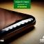 Gorilla Nano Pro 7H - ฟิล์ม Samsung Galaxy S9 , S9 Plus [ กาวเต็ม ] thumbnail 2