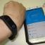 M2 intelligence Smart Watch - นาฬิกาอัจฉริยะที่ถูกที่สุด thumbnail 6