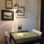 ให้เช่าคอนโด Whizdom Avenue Ratchada - Ladprao ( วิซดอม อเวนิว รัชดา – ลาดพร้าว ) 1 ห้องนอน thumbnail 1