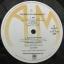 Herb Alpert - The Best Of Herb Alpert thumbnail 3