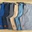 O'Neill Locked Slub & Locked Stripe Hybrid Shorts thumbnail 2