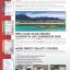 ปั๊มลมสกรู COMPTECH 7.5 แรงม้า thumbnail 3