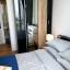 ให้เช่าคอนโด Park 24 (พาร์ค 24) 2 ห้องนอน 1 ห้องน้ำ ชั้น 26 ขนาด 54 ตรม thumbnail 8