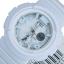 นาฬิกาผู้หญิง CASIO Baby-G รุ่น BGA-190BC-2B Beach Traveler Pastel Bold Color Series thumbnail 2