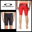 Oakley Switch Blade LX compression short thumbnail 6