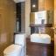 ให้เช่าคอนโด Inter Lux Residence (อินเตอร์ ลักส์ พรีเมียร์ สุขุมวิท 13) 2 ห้องนอน 2 ห้องน้ำ thumbnail 10