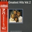 ABBA - Greatest Hits Vol.2 thumbnail 1