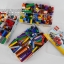 กล่องเก็บเลโก้ สามารถใส่คู่มือพร้อมกันได้ เก็บชิ้นส่วนเลโก้ให้เป็นระเบียบ LOGO BOX thumbnail 3