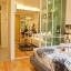 ให้เช่าคอนโด Inter Lux Residence (อินเตอร์ ลักส์ พรีเมียร์ สุขุมวิท 13) ห้องสตูดิโอ thumbnail 5