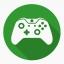 แลกซื้อพร้อมจอย Xbox One S เท่านั้น thumbnail 1