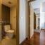 ให้เช่าคอนโด Inter Lux Residence (อินเตอร์ ลักส์ พรีเมียร์ สุขุมวิท 13) 2 ห้องนอน 2 ห้องน้ำ thumbnail 14