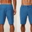 O'Neill Locked Slub & Locked Stripe Hybrid Shorts thumbnail 4