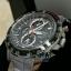 นาฬิกาผู้ชาย SEIKO Sportura รุ่น SSC357 Solar Chronograph thumbnail 5
