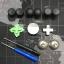 Elite Kits Set For Xbox One thumbnail 2