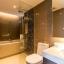 ให้เช่าคอนโด Tidy Deluxe Sukhumvit 34 (ไทดี้ ดีลักซ์ สุขุมวิท 34) 2 ห้องนอน 1 ห้องน้ำ ขนาด 67 ตรม ชั้น 4 thumbnail 2