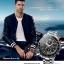 นาฬิกาผู้ชาย SEIKO Sportura รุ่น SSC357 Solar Chronograph thumbnail 7