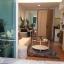 ให้เช่าคอนโด Inter Lux Residence (อินเตอร์ ลักส์ พรีเมียร์ สุขุมวิท 13) ห้องสตูดิโอ thumbnail 12