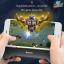 Baseus Mobile Games Hand - จอยพร้อมด้ามจับเกมส์มือถือมีพัดลมและ แบตสำรองในตัว thumbnail 11